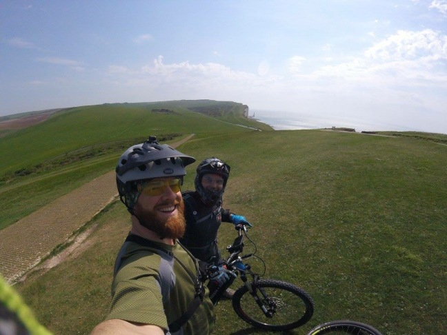 Why Electric Bikes are for EVERYONE! – eBike Sussex Shoreham