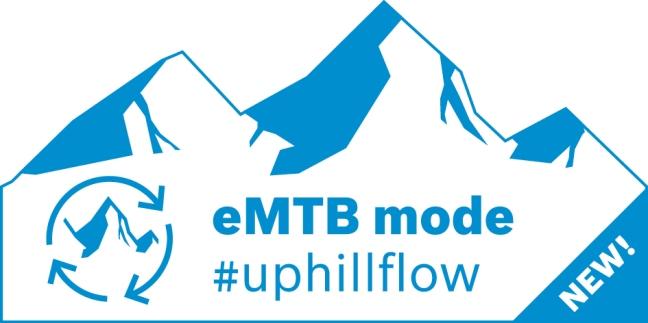 eMTB-Modus_Blau.jpg